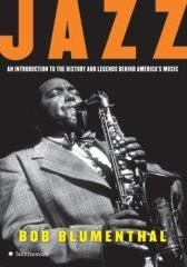 Jazz by Bob Blumenthal