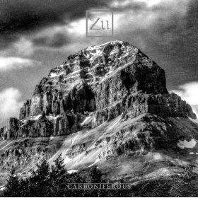 Zu Carboniferous